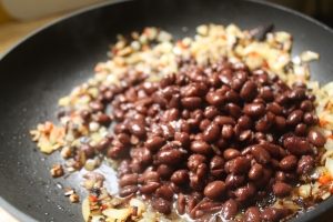 Gallo Pinto Recipe