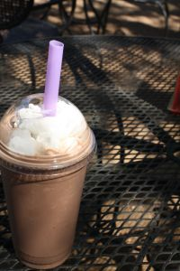 mexican frozen hot chocolate holy cacao austin