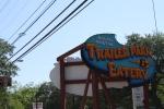 South Austin Trailer Park Food Trucks