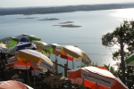 the oasis at lake travis austin texas