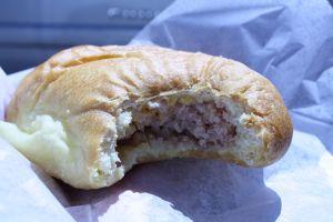 ham and cheese kolaches west texas