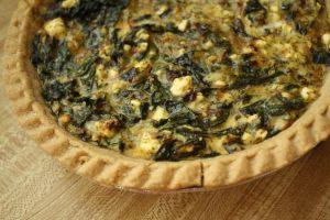 village pie recipe