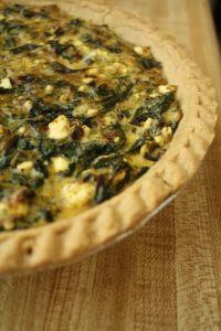 how to make village pie recipe