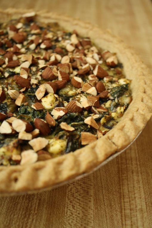 how to make village pie