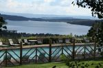 grand_lake_lodge_view
