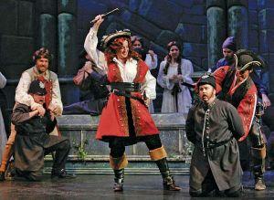 Katy daniel pirates of penzance