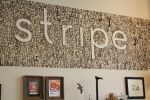 stripe santa cruz sign