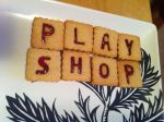 play shop